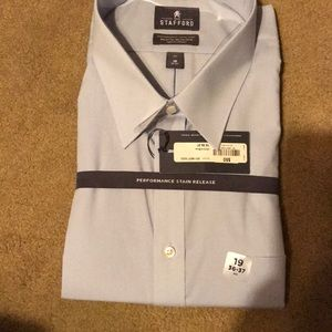 Stanford size 19 36/37 new in package